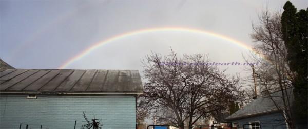 rainbow_20140502_la_crosse